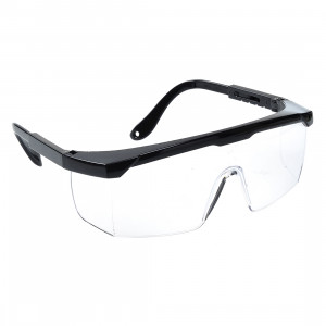 Ochelari de protectie Classic