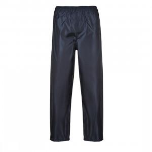 Pantaloni Clasici de Ploaie