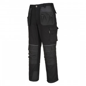 Pantaloni Tungsten Holster