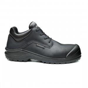 Pantofi Be-Jetty Shoe S3 CI SRC B0866