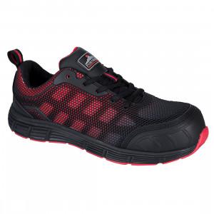 Pantofi Portwest Compositelite Ogwen S1P