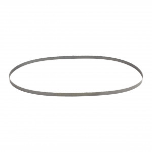 Pânză premium pentru fierăstrău cu bandă 776.29 mm lungime, TPI: 12/14