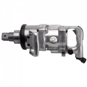 "Pistol pneumatic 1597, 4065 Nm, 435 litri/min, patrat 1 1/2"""