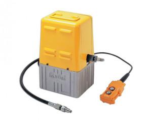 Pompa hidraulica, CAPACITATE 2,6 l/min, AMB - 1