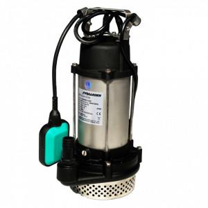 "ProGARDEN QFD1.5-24-0.55A Pompa submersibila 1"", 550W, apa murdara, 100L/min"