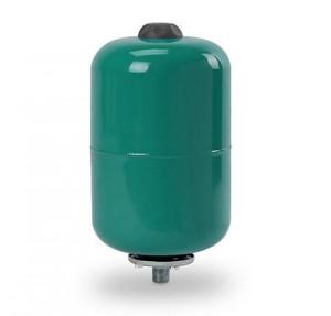 ProGARDEN vas expansiune hidrofor, 5l, vertical, flansa inox