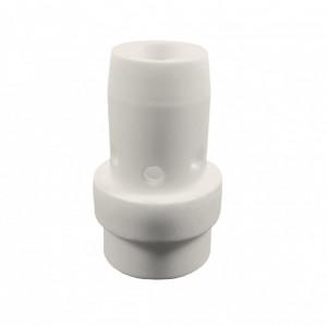 ProWELD Difuzor gaz ceramic