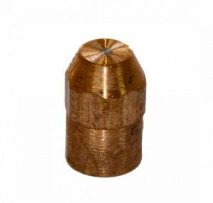 ProWELD YLP-1208 electrod CUT120