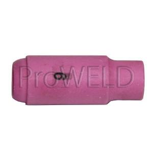 ProWELD YLT-310 No6, duza ceramica TIG/WIG nr. 6