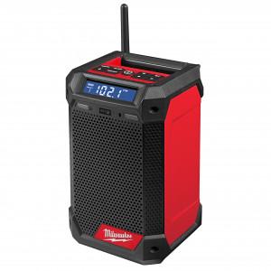 Radio încărcător DAB+ M12™