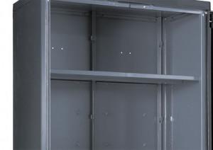 Raft interior pentru dulapul C55A1 - C55A1/R42