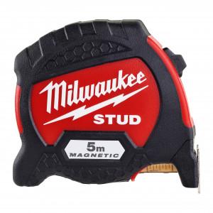 Ruletă STUD™ II Milwaukee