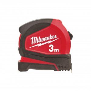 Rulete seria Pro Compact Milwaukee
