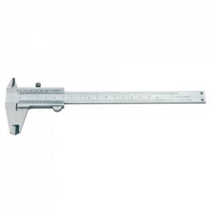 Subler UNIOR 271 150mm