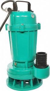 Taifu WQD5-15-075 Pompa submersibila apa murdara 750W, 300L/min