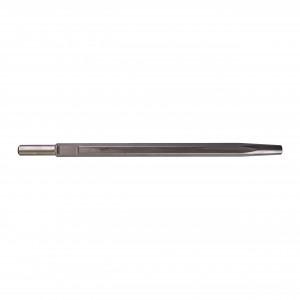Tijă suport conică universală 21 mm K-Hex, 450 mm