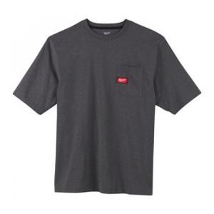 Tricou - Gri marime XL