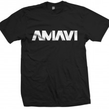 Tricou - AMAVI