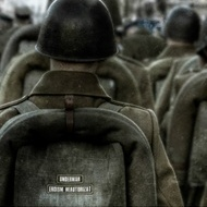 "Underman - ""Eroism Neautorizat"" (Sticker + CD gratuit)"