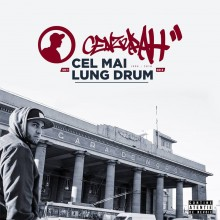 CenzuraH - Cel mai lung drum (Dublu CD)