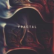 "Underman - ""Fractal"" (Sticker + CD gratuit)"