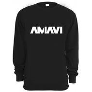 Bluza - AMAVI