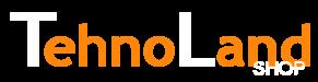 TehnoLandShop
