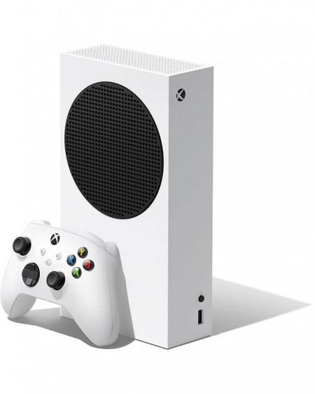 Slika Xbox Series S 512GB SSD digital edition
