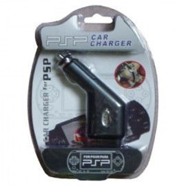 Slika PSP car charger