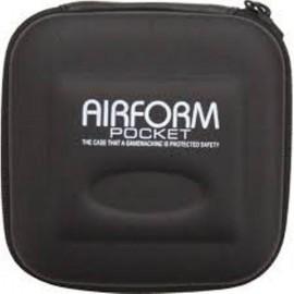 Slika GBA SP Game Boy Advance SP bag