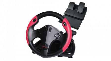 Slika Momentum Racing Wheel (PC, PS3, PS4, X360, XONE, Switch)