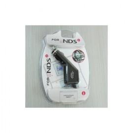 Slika Adapter napajanje za Ds lite(za kola)