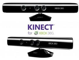 Slika Kinect for XBOX360