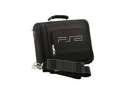 Slika Torba PS2