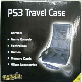 Slika Torba za PS3 SONY Playstation 3