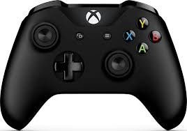 Slika Microsoft XBOX ONE S Wireless Controller