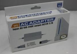 Slika Napajanje za Nintendo Wii