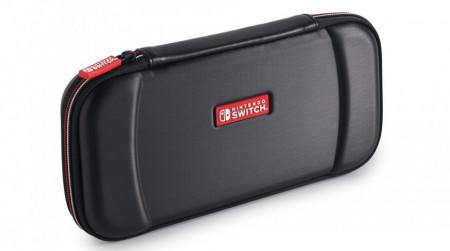 Slika Nintendo Switch Travel Case Black
