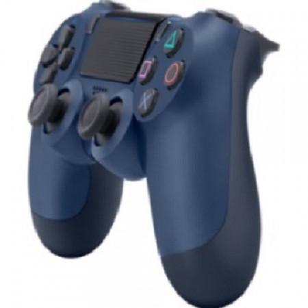 Slika Dualshock 4 V2 Midnight Blue SonyPlastation PS4