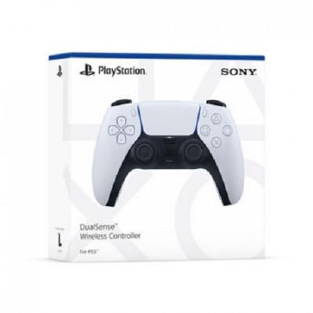 Slika PS5 DualSense Wireless Controller SonyPlaystation