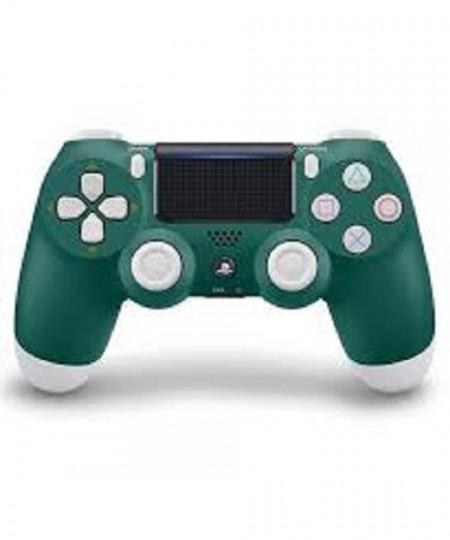 Slika Dualshock 4 V2 Alpine Green SonyPlastation PS4