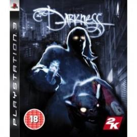 Slika The Darkness PS3