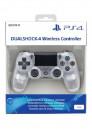 DualShock 4 Sony PS4 V2 Crystal SonyPlaystation