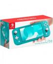 Nintendo LITE