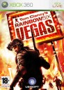 Rainbow Six Vegas XBOX 360