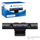 SONY Playstation PS4 V2 kamera