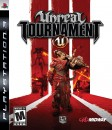 Unreal Tournament PS3