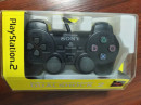 Dualshock 2 PS2 Sony Plastation 2 controller
