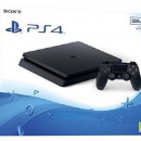 Sony Playstation 4 500G slim serije 2216