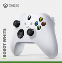 XBOX ONE Wireless Controller V2 gamepad Robot White